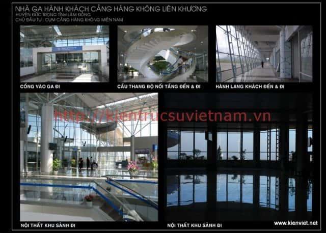 kts phan dinh kha 03 t3 e1570095374957 - Giới thiệu về hoạt động kiến trúc sư Phan Đình Kha