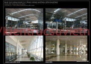 kts phan dinh kha 04 t5 300x212 - Kiến trúc sư Phan Đình Kha