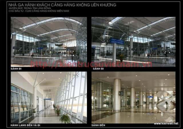 kts phan dinh kha 04 t5 e1570095391578 - Giới thiệu về hoạt động kiến trúc sư Phan Đình Kha
