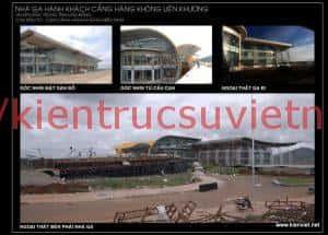 kts phan dinh kha 05 t4 300x215 - Kiến trúc sư Phan Đình Kha
