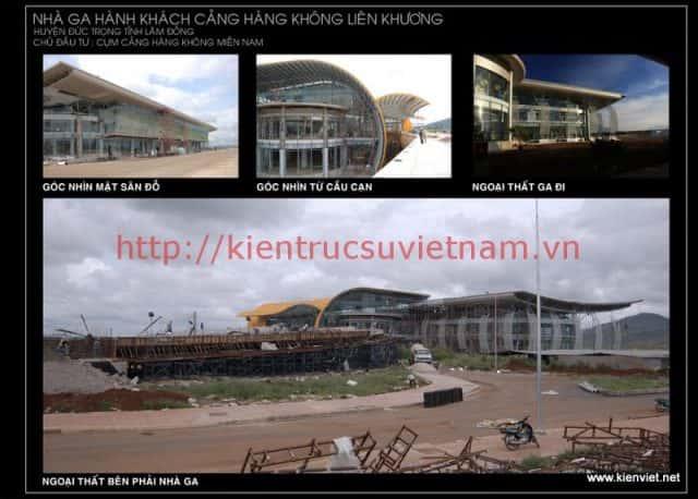 kts phan dinh kha 05 t4 e1570095404790 - Giới thiệu về hoạt động kiến trúc sư Phan Đình Kha