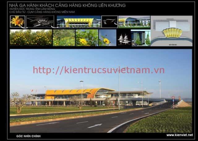 kts phan dinh kha e1570095444304 - Giới thiệu về hoạt động kiến trúc sư Phan Đình Kha