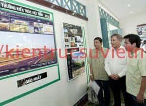 kts phan dinh kha gtkientruc 300x218 - Kiến trúc sư Phan Đình Kha