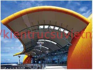 kts phan dinh kha nha ga 16 300x226 - Kiến trúc sư Phan Đình Kha