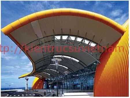 kts phan dinh kha nha ga 16 - Giới thiệu về hoạt động kiến trúc sư Phan Đình Kha