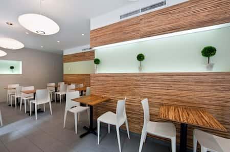 mau thiet ke nha hang dep 18 - Thiết kế thi công nhà hàng đẹp sang trọng