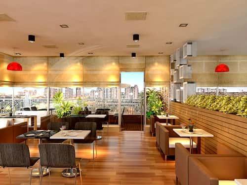 mau thiet ke nha hang dep product 1438092609 1 - Thiết kế thi công nhà hàng đẹp sang trọng