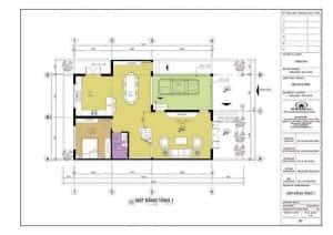 mb1 bacgiang 1 300x212 - Tư vấn thiết kế Bản vẽ thiết kế biệt thự đẹp
