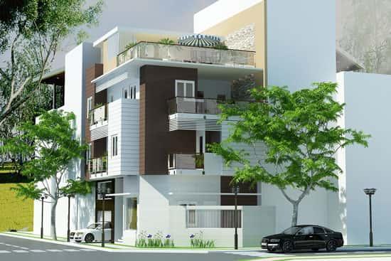 nha mat tien 6m dep2013 haiphongkhong - Thiết kế biệt thự 3 tầng đẹp