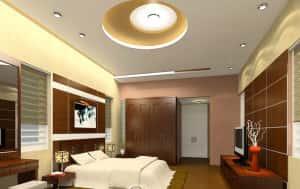 noi that phong ngu biet thu 001 300x189 - Tốp 100 mẫu  thiết kế nội thất phòng  ngủ đẹp nhất 2016