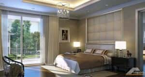 noi that phong ngu biet thu 003 300x160 - Tốp 100 mẫu  thiết kế nội thất phòng  ngủ đẹp nhất 2016