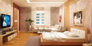 noi that phong ngu biet thu 004 300x150 - Tốp 100 mẫu  thiết kế nội thất phòng  ngủ đẹp nhất 2016