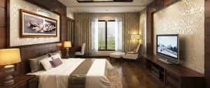 noi that phong ngu biet thu 006 300x126 - Tốp 100 mẫu  thiết kế nội thất phòng  ngủ đẹp nhất 2016