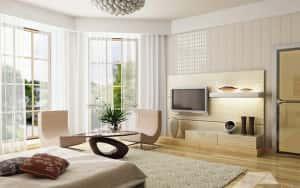 noi that phong ngu biet thu 01 300x188 - Tốp 100 mẫu  thiết kế nội thất phòng  ngủ đẹp nhất 2016