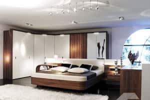 noi that phong ngu biet thu 04 300x200 - Tốp 100 mẫu  thiết kế nội thất phòng  ngủ đẹp nhất 2016