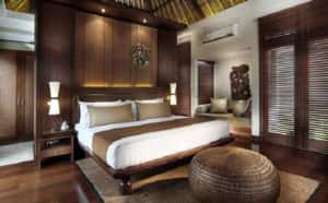noi that phong ngu biet thu 17 300x186 - Thiết kế nội thất phòng ngủ đẹp