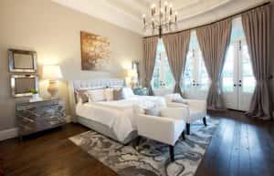 noi that phong ngu biet thu 18 300x193 - Thiết kế nội thất phòng ngủ đẹp