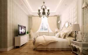 noi that phong ngu biet thu dep 002 300x190 - Tốp 100 mẫu  thiết kế nội thất phòng  ngủ đẹp nhất 2016