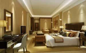 noi that phong ngu biet thu dep 02 300x186 - Tốp 100 mẫu  thiết kế nội thất phòng  ngủ đẹp nhất 2016