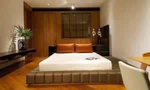 noi that phong ngu biet thu dep 04 300x180 - Tốp 100 mẫu  thiết kế nội thất phòng  ngủ đẹp nhất 2016