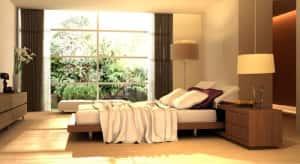 noi that phong ngu biet thu dep 07 300x164 - Thiết kế nội thất phòng ngủ đẹp