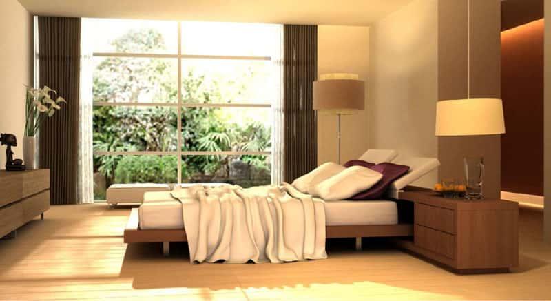 noi that phong ngu biet thu dep 07 - Thiết kế nội thất phòng ngủ đẹp
