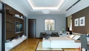 noi that phong ngu biet thu dep 08 300x173 - Tốp 100 mẫu  thiết kế nội thất phòng  ngủ đẹp nhất 2016