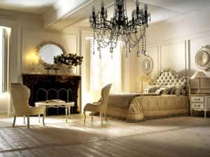 noi that phong ngu biet thu dep 09 300x225 - Tốp 100 mẫu  thiết kế nội thất phòng  ngủ đẹp nhất 2016