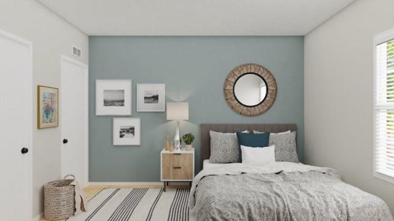 noi that phong ngu dep 11 - Thiết kế nội thất phòng ngủ đẹp