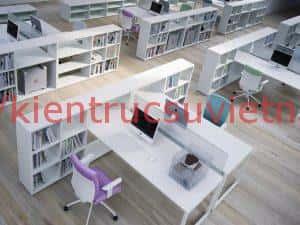office (10)