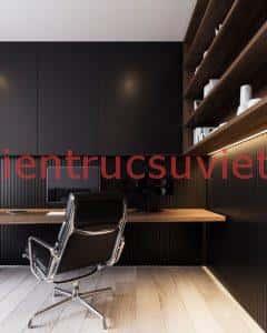 office (16)