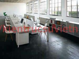 office (21)