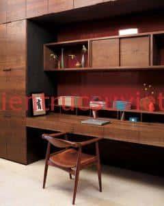 office (7)