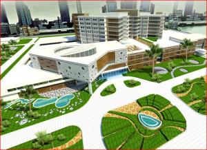 thiết kế trường đại học4