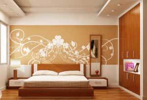 thi cong noi that chung cu 300x204 - Thiết kế thi công nội thất căn hộ chung cư đẹp