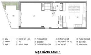 thiet-ke-nha-cong-thang-may-01-4-1444185244_660x0