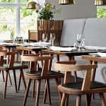 thiet ke nha hang dep 1 1 150x150 - Thiết kế thi công nhà hàng đẹp sang trọng