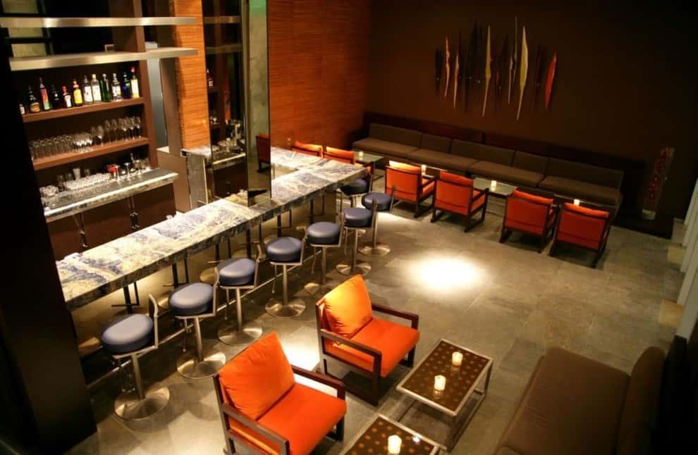 thiet ke nha hang dep dep p0 - Thiết kế thi công nhà hàng đẹp sang trọng
