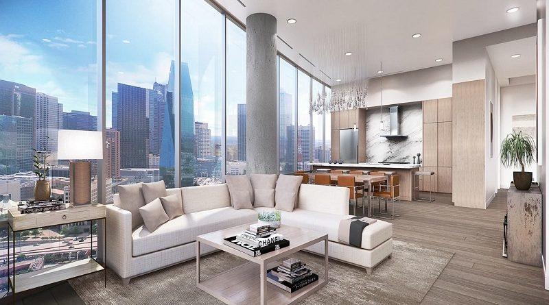 thiet ke noi that chung cu 1.jpeg - Thiết kế thi công nội thất căn hộ chung cư đẹp