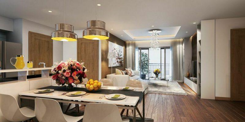 thiet ke noi that chung cu 10.jpeg - Thiết kế thi công nội thất căn hộ chung cư đẹp