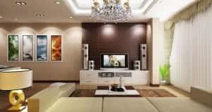 thiet ke noi that chung cu 1a 300x159 - Thiết kế thi công nội thất căn hộ chung cư đẹp