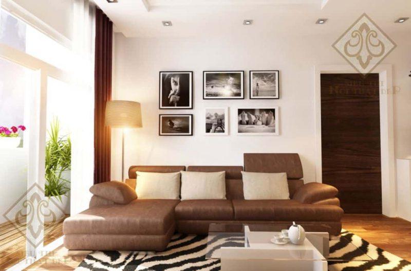thiet ke noi that chung cu 1d e1591981158615 - Thiết kế thi công nội thất căn hộ chung cư đẹp