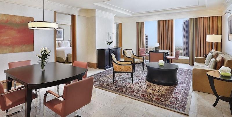 thiet ke noi that chung cu 2.jpeg - Thiết kế thi công nội thất căn hộ chung cư đẹp
