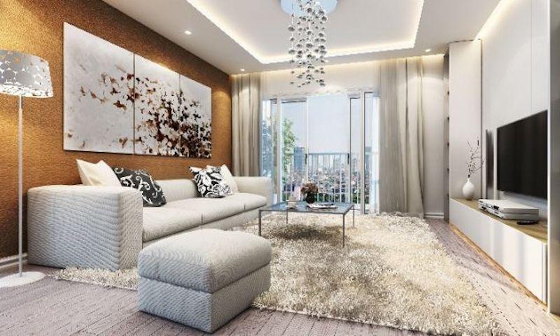 thiet ke noi that chung cu 6.jpeg - Thiết kế thi công nội thất căn hộ chung cư đẹp