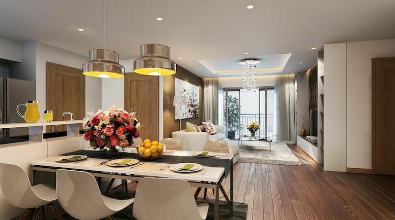 thiet ke noi that chung cu.jpeg - Thiết kế thi công nội thất căn hộ chung cư đẹp