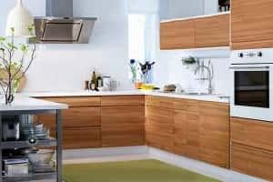 thiet ke noi that nha bep3 1 300x200 - Thiết kế nội thất bếp - Ý tưởng táo bạo để khẳng định đẳng cấp