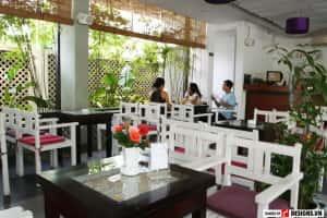 thiet-ke-quan-cafe-dep-001b