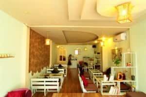 thiet-ke-quan-cafe-dep-001bnm