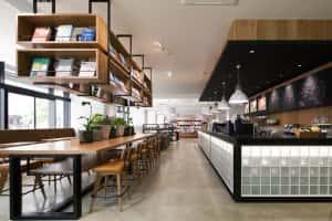 thiet-ke-quan-cafe-dep-001ds