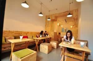 thiet-ke-quan-cafe-dep-001hk